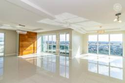 Apartamento para alugar com 4 dormitórios em Ecoville, Curitiba cod:7726