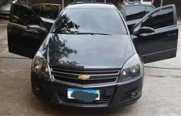 Vectra GTX 2011, Mec., Completo - 2011