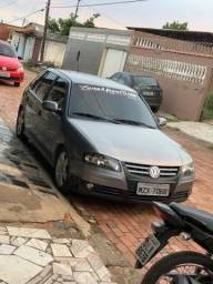 Gol G4 Power motor Ap 1.6 - 2008