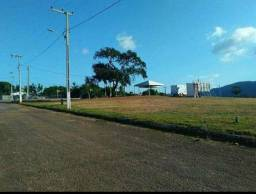 Garanta Seu terreno pronto para construir em Pacatuba !! Pague morando no local