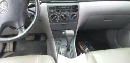 Corolla 07/07 - 2007