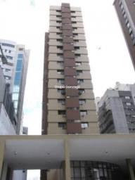 Escritório à venda em Batel, Curitiba cod:605