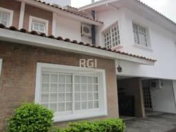 Casa à venda com 3 dormitórios em Jardim isabel, Porto alegre cod:LI50878200