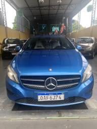 Mercedes A200 urban turbo 2013 !! 15 mil !! - 2013