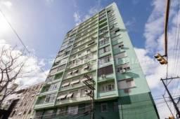 Apartamento à venda com 3 dormitórios em Rio branco, Porto alegre cod:AP11412