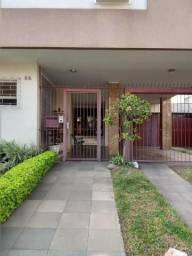 Apartamento à venda com 3 dormitórios em Menino deus, Porto alegre cod:9903764