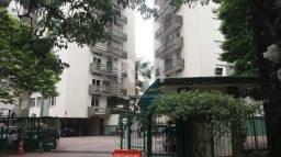 Apartamento à venda com 1 dormitórios em Jardim lindóia, Porto alegre cod:VP85283