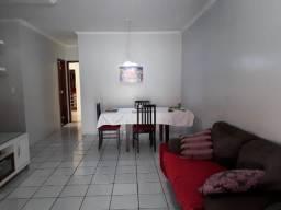 Casa de Condomínio Fechado na Rua do Aririzal Cohama
