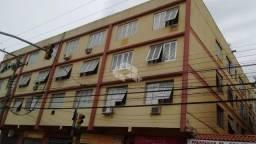 Apartamento à venda com 3 dormitórios em Partenon, Porto alegre cod:9889587