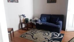Casa à venda com 5 dormitórios em Cidade baixa, Porto alegre cod:CA4590