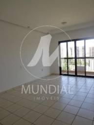 Apartamento à venda com 2 dormitórios em Jd botanico, Ribeirao preto cod:12738