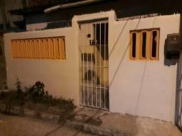 Aluga-se casa em Pilar -itamaracá