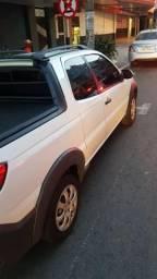 Strada Fiat Working Cd - 2015