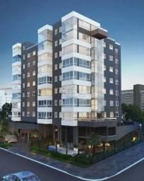 Apartamento à venda com 3 dormitórios em Santa tereza, Porto alegre cod:5519