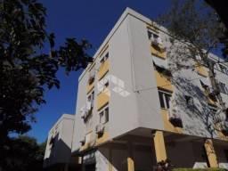Apartamento à venda com 2 dormitórios em Jardim lindóia, Porto alegre cod:AP12784