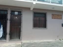Aluga-se Apartamento em Salinópolis-PA