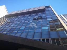 Escritório à venda em Centro histórico, Porto alegre cod:9909723