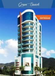 Incrível apartamento no Centro de Itapema