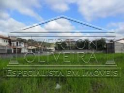 Terreno,ALUGUEL,Cidade Jardim,Jacareí-COD4447