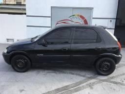 Celta SUPER 1.4 2005 - 2005