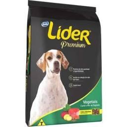 Líder premium 20kg, Mania Pet Delivery