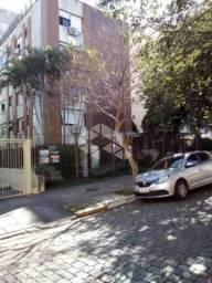Apartamento à venda com 3 dormitórios em Petrópolis, Porto alegre cod:AP12977