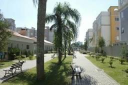 Apartamento à venda com 3 dormitórios em Capao raso, Curitiba cod:1026