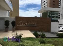 Apartamento à venda com 2 dormitórios em Meireles, Fortaleza cod:7415