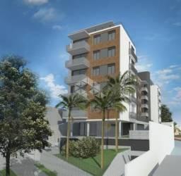Apartamento à venda com 3 dormitórios em Menino deus, Porto alegre cod:9914366