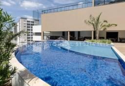 Apartamento à venda com 3 dormitórios em Vila jardim, Porto alegre cod:9888250
