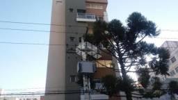Apartamento à venda com 2 dormitórios em Menino deus, Porto alegre cod:AP16140