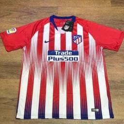 f5a616565b Camisas e camisetas Unissex em São Paulo e região