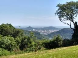 5 hectares em Itaara