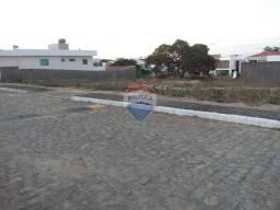 Terreno - Heliópolis - Garanhuns