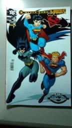 Superman & Batman 15