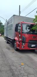 Ford cargo 1319 - 2013