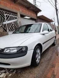Vectra gls com airbag - 1997