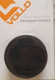 Bandagem Elástica Vollo