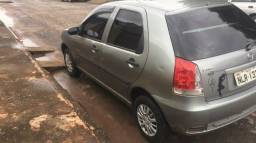 Fiat Palio economy flex 1.0 4 portas - 2010