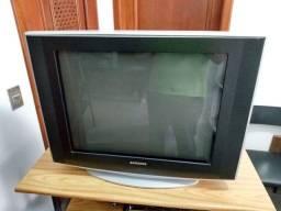 Tv tubo 29 super slim