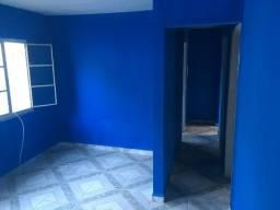 Imperdível , Excelente Casa Próximo ao Miécimo-Campo Grande