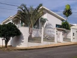 Casa no bairro Nossa Sra. do Pilar (Cód 709)