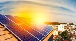Técnico em vendas externas - Energia Solar