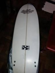 Prancha de Surf Index Krown 6'8''