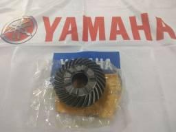 Coroa de ré para o motor de popa YAMAHA 115