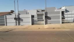 Casa com suíte perto da Alzira santana itbi e registro incluso