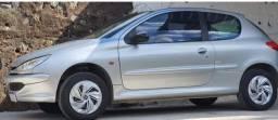 Vendo Peugeot