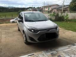 Fiesta Hatch 13/13