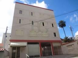 Apartamento para alugar com 2 dormitórios em Jardim cascatinha, Pocos de caldas cod:L90191