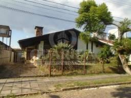 Casa Comercial para aluguel, 5 quartos, 4 vagas, TRES FIGUEIRAS - Porto Alegre/RS